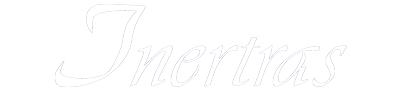 Inertras s.r.l. Logo